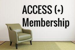 Access Plus board membership opportunities