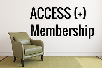 Access Plus board membership opportunities