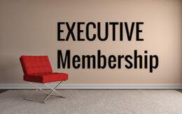 Executive Membership Board Appointments UK