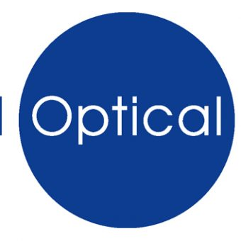 General Optical Council