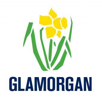 Glamorgan County Cricket Club