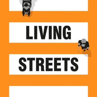 Living Streets