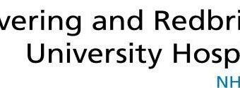 The Barking, Havering and Redbridge University Hospitals NHS Trust