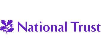 National Trust Jobs