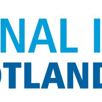 Spinal Injuries Scotland