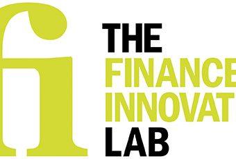 The Finance Innovation Lab