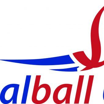 Goalball UK