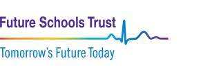 Future Schools Trust (FST)