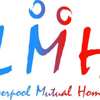 Liverpool Mutual Homes