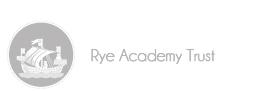 Rye Academy Trust