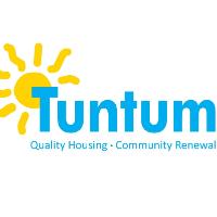 Tuntum Housing Association
