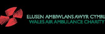 Wales Air Ambulance Charity