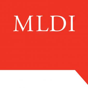 Media Legal Defence Initiative
