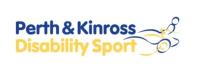 Perth & Kinross Disability Sport
