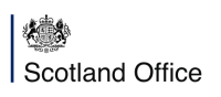 Scotland Office