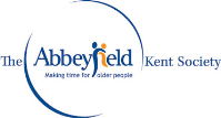 The Abbeyfield Kent Society