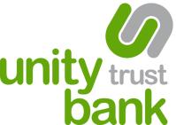 Unity Trust Bank plc