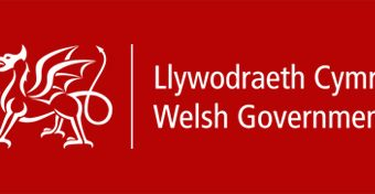 Welsh Government Boards and Committees
