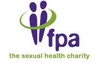 FPA - The Sexual Health Charity