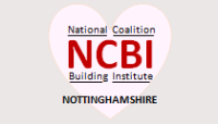 NCBI Nottingham and Nottinghamshire