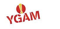 Young Gamblers Education Trust (YGAM)