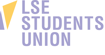London School of Economics Students' Union