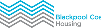 Blackpool Coastal Housing Limited