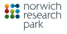 Norwich Research Partners LLP
