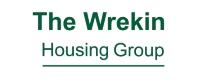 The Wrekin Housing Group
