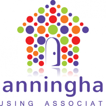 Manningham Housing Association