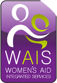 Women's Aid Integrated Services Nottingham
