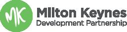 Milton Keynes Development Partnership
