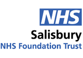 Sailsbury NHS Foundation Trust