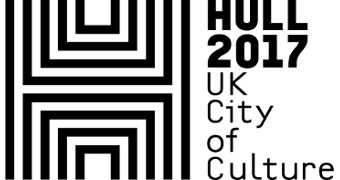 Hull UK City of Culture