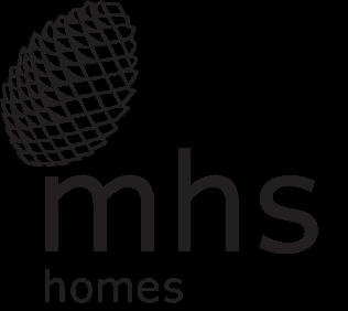 mhs homes Group