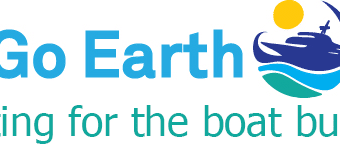 Go Earth Ltd
