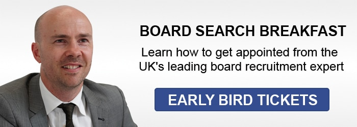 Board Search Breakfast Tickets