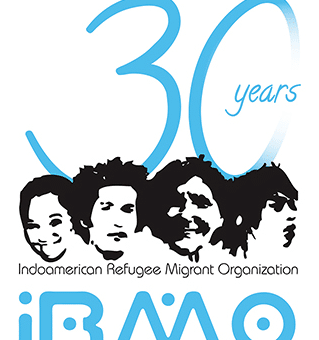 Indoamerican Refugee and Migrant Organisation