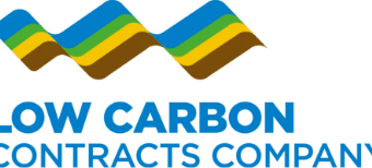 Low Carbon Contracts Company & Electricity Settlements Company