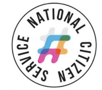 National Citizen Service Trust