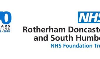 Rotherham Doncaster and South Humber NHS Foundation Trust (RDaSH)