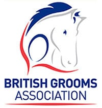 British grooms association logo 01
