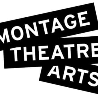 Montage Theatre Arts Logo