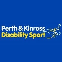 Perth & Kinross Logo