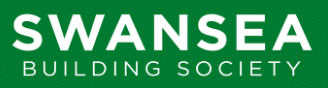 Swansea Building Society Logo
