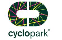 CycloPark Logo