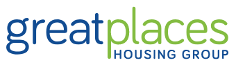 Great Places Housing Logo