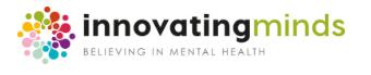 Innovating Minds Logo
