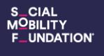Social Mobility Development Logo