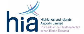 hia Group Logo